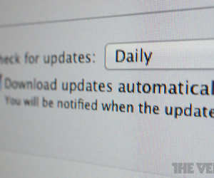 security updates os x 1020