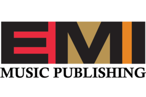 EMI Publishing