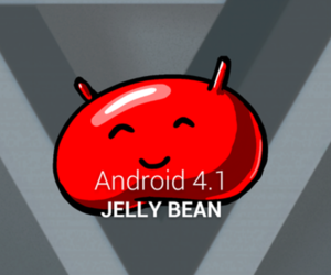 Jelly Bean Easter Egg