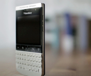 Porsche Design BB video_1020