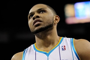 The Eric Gordon restricted free agency saga concludes tonight.