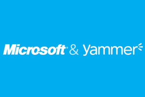 Microsoft Yammer