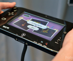 wii-u-hands-dsc_0021-rm-verge-1020.0.jpg