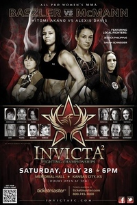 http://cdn3.sbnation.com/entry_photo_images/4820603/Invicta_FC_2_large_large.jpg
