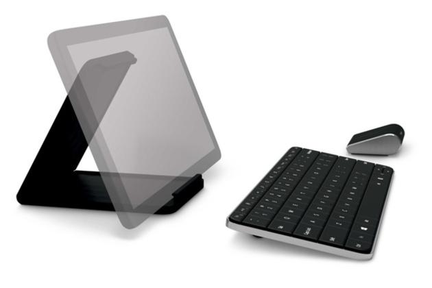 Microsoft Win8 Keyb Mouse