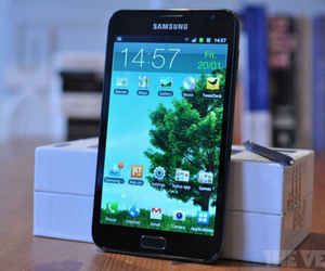 Samsung Galaxy Note Review_1020