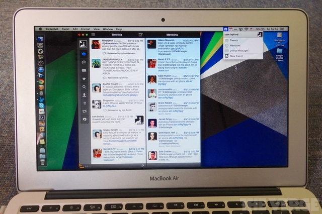 tweetbot mac