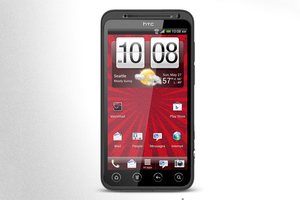 htc evo v official 640