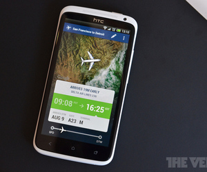 Flighttrack free android