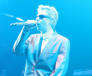 adam yauch (flickr)