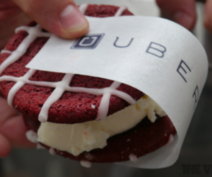 uber ice cream sandwich 1020