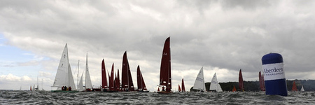 This picture of sailboats has nothing to do with the Houston Astros.