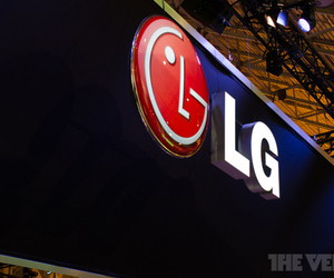 LG logo (STOCK)