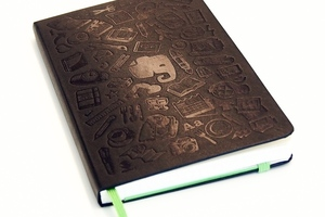 Evernote Smart Notebook