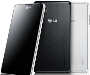 LG Optimus G stock press 1024