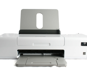 Lexmark printer