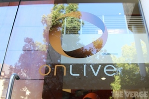 onlive hq stock 1024 logo