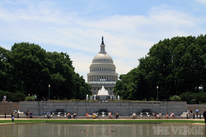 capitol