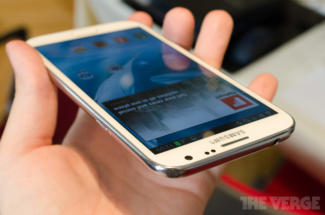 Samsung-galaxy-note-ii-hands-on7_1020_large_verge_medium_landscape