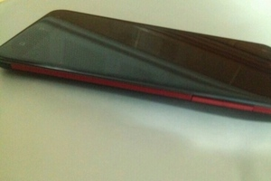htc 5-inch mystery device