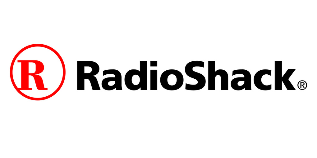Radioshack announces no contract wireless powered by cricket launches