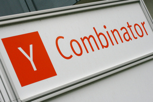 y combinator (flickr)