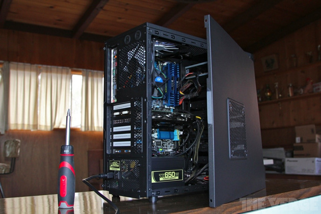 The Verge Gaming Rig 1024