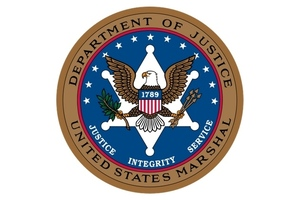 US Marshals Service seal (Wikipedia)
