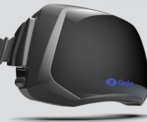 oculus pre order render