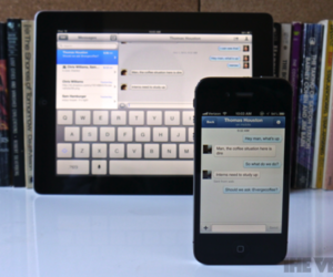 facebook messenger vs iphone imessage 1020