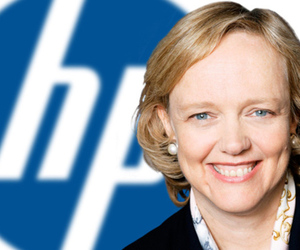 Meg Whitman HP (Verge original image)