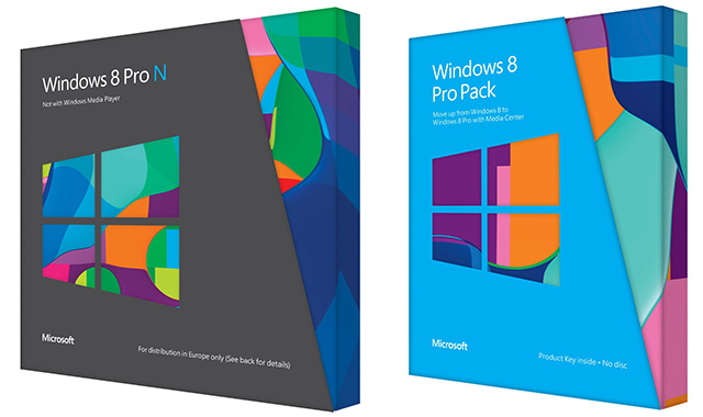 http://cdn3.sbnation.com/entry_photo_images/6888117/windows8boxart_large_verge_medium_landscape.jpg