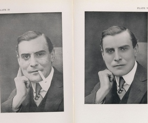 Robert Johnson, The Art of Retouching Photographic Negatives (1930)