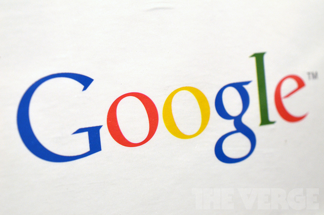 Google-logo_1020_large_verge_medium_landscape