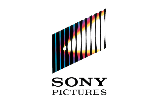http://cdn3.sbnation.com/entry_photo_images/6906819/sony_pictures_logo_640_large_verge_medium_landscape.jpg