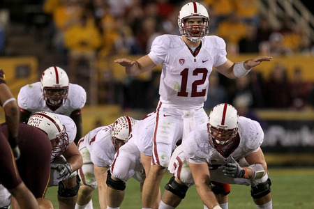 espn bcs projections College football bowl projections for 2016  by steven lassan, 7/6/16, 10:00 am edt  projecting bowl and playoff games for 2016 the start of the 2016 college football season is still over 50 .