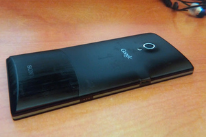Sony Nexus X_640