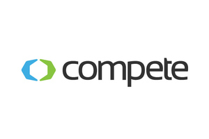 Compete logo