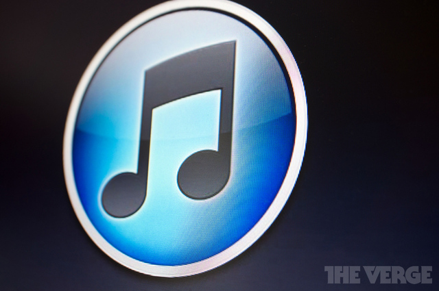 itunes logo 1020