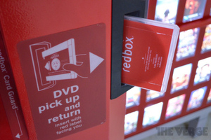 Redbox 2 1024