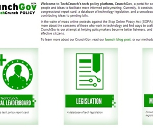 crunchgov screencap