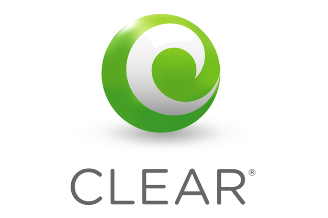 Clear_logo_1020_large_verge_medium_landscape