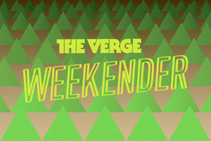 weekender art 1
