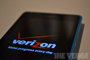 verizon windows phone