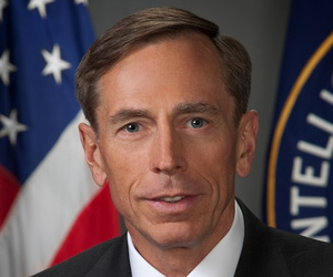 David Petraeus_Wikimedia