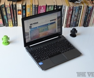 Acer C7 Chromebook hero (1024px)