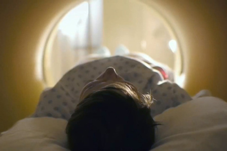 Upstream Color Trailer screencap