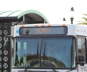 Sorry bus stock 1024