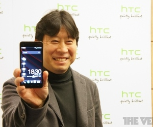 htc kouji kodera stock 2040