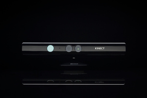 Kinect_for_windows_1020_promo_large_medium